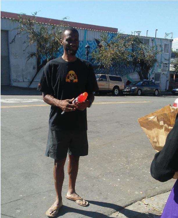 Ayuda en las calles4