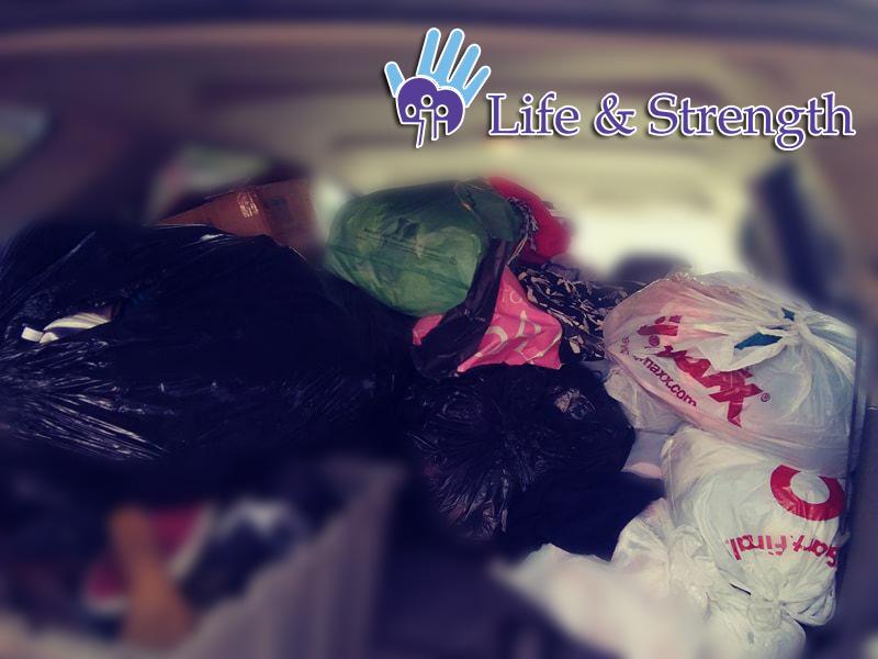 Donativo en El Morro5