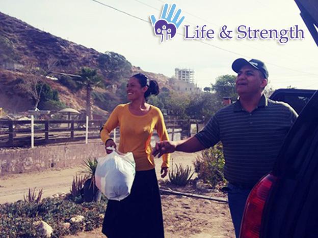 Donativo en El Morro4