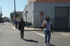 Ayuda en las calles3