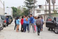 Ayudando en Zonas rurales13