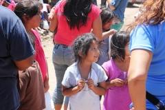 Ayudando en Zonas rurales15