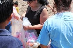 Ayudando en Zonas rurales6