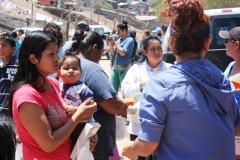 Ayudando en Zonas rurales7